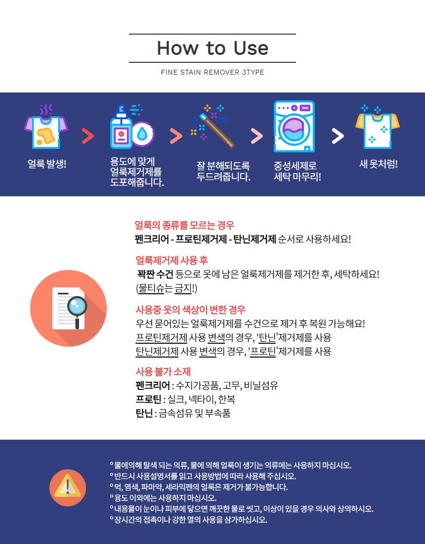 화인tnc_3종세트_사용법_01_page.p